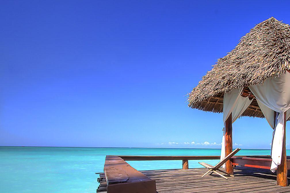 Cool Mnarani Beach Cottages Join Up Safaris Download Free Architecture Designs Rallybritishbridgeorg